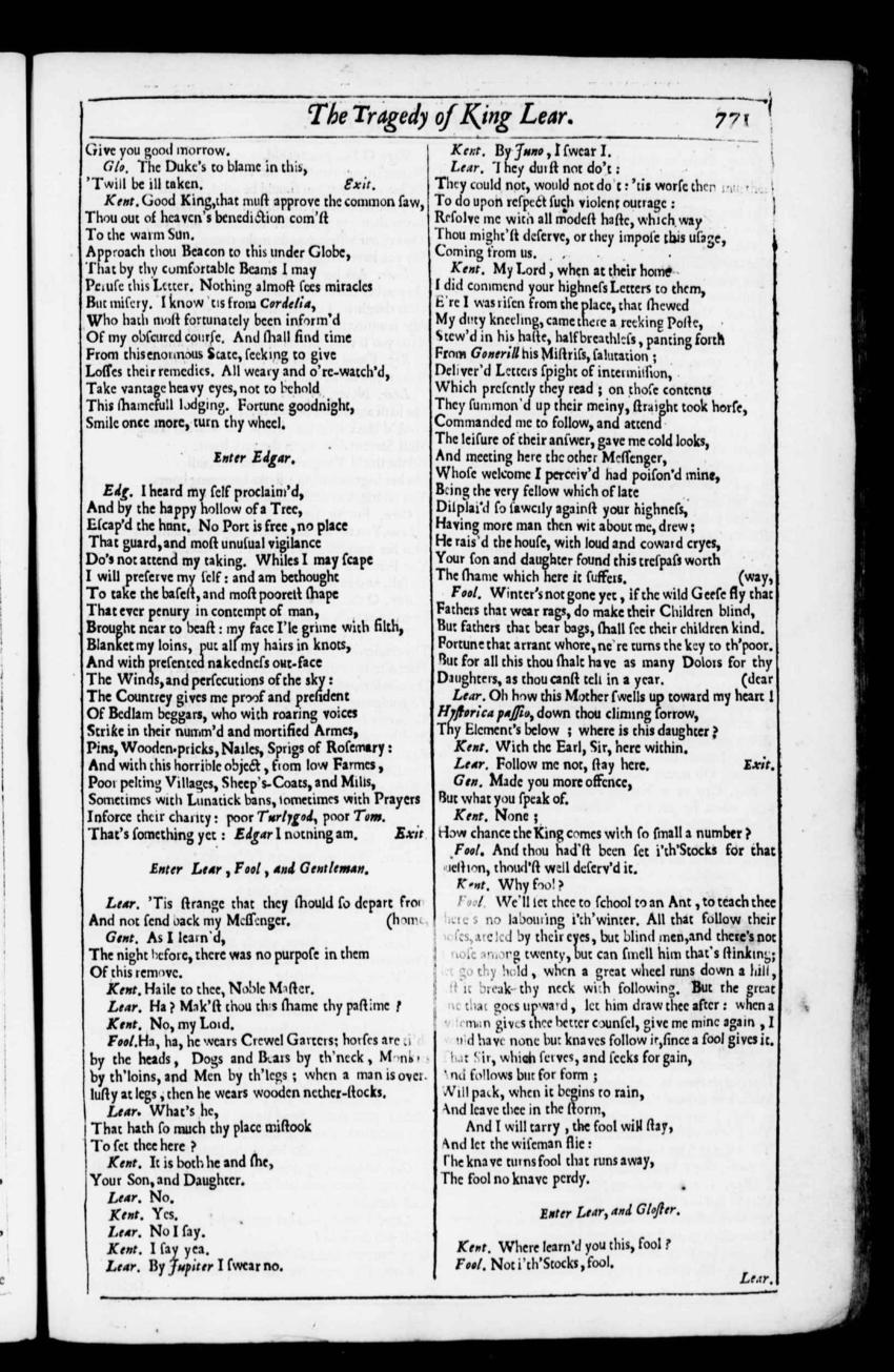 Image of Third Folio (New South Wales), page 806