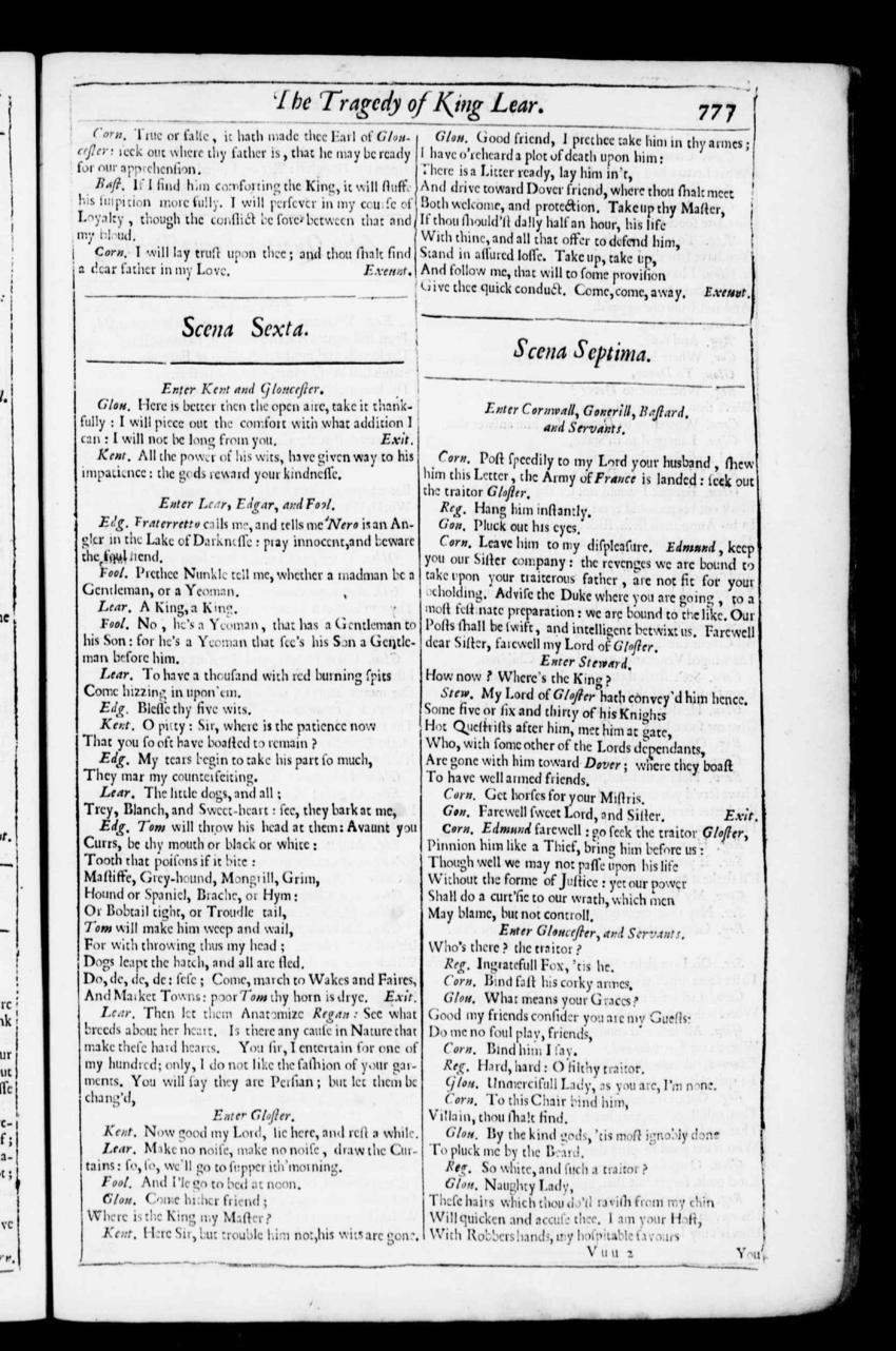 Image of Third Folio (New South Wales), page 812