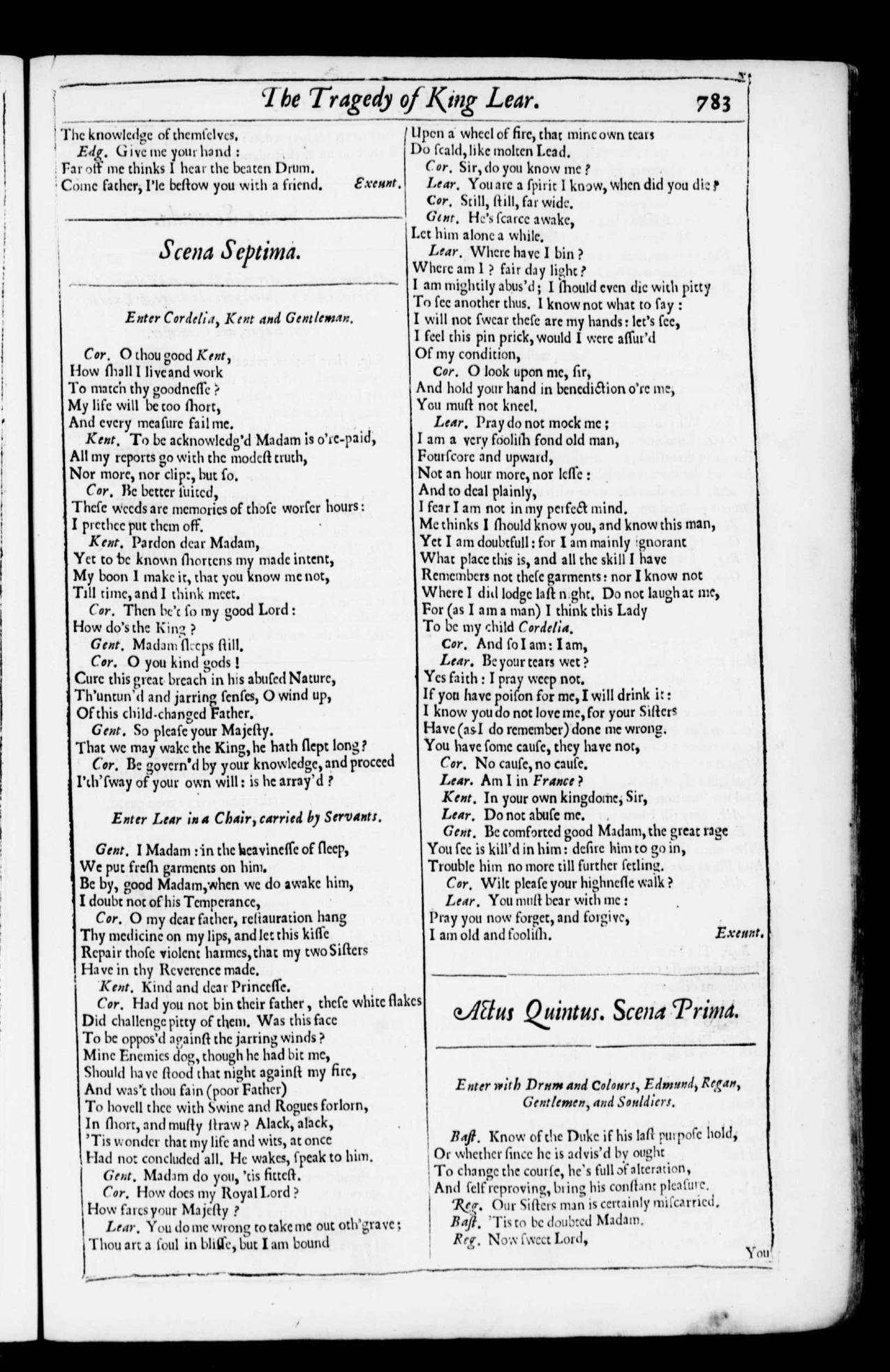 Image of Third Folio (New South Wales), page 818
