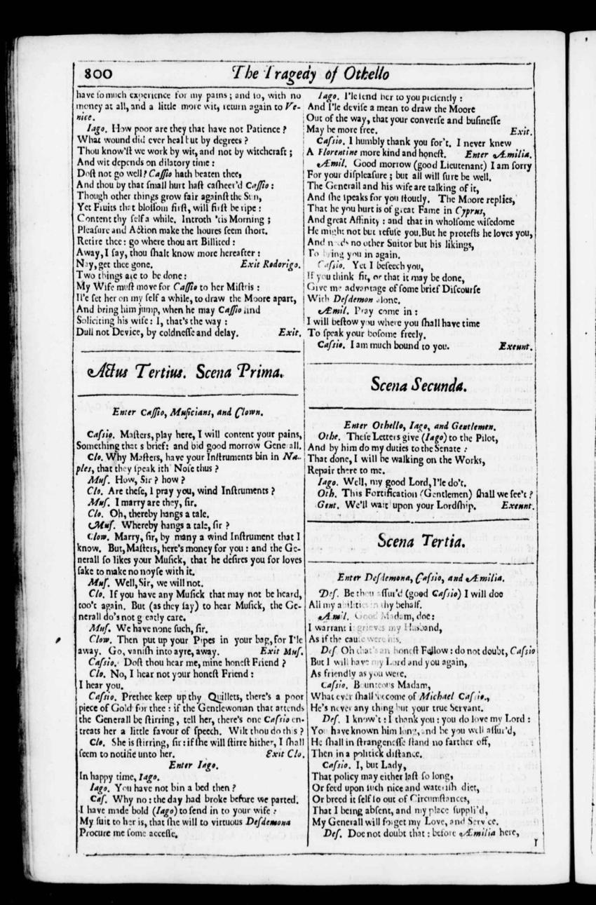 Image of Third Folio (New South Wales), page 835