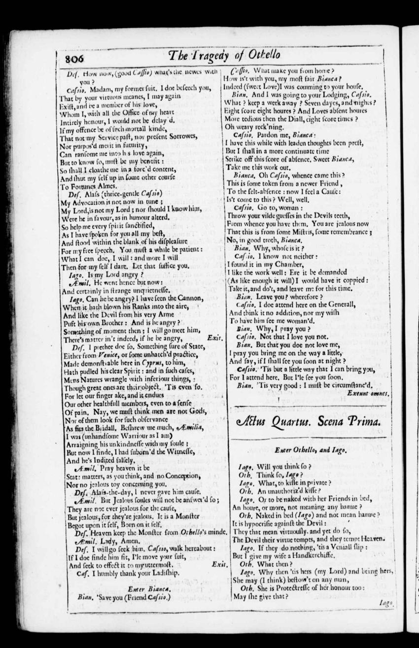 Image of Third Folio (New South Wales), page 841