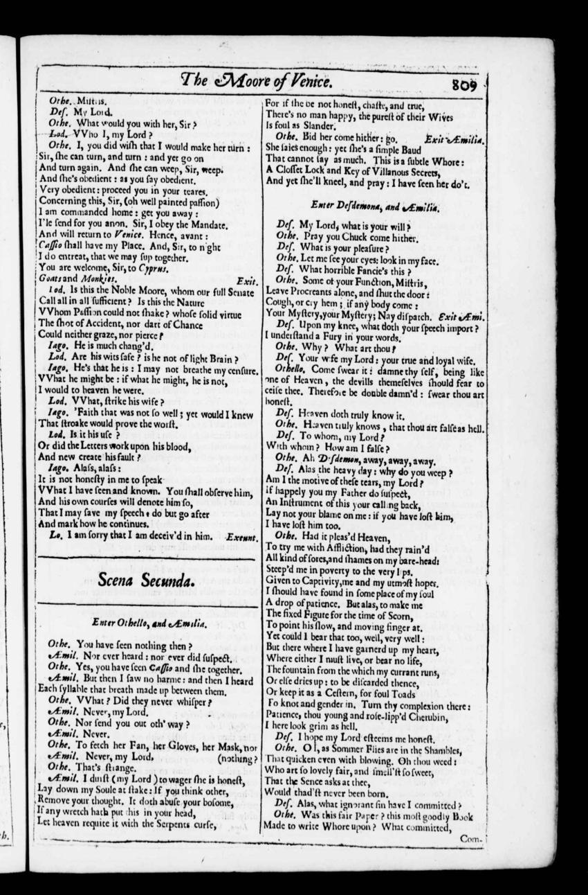 Image of Third Folio (New South Wales), page 844