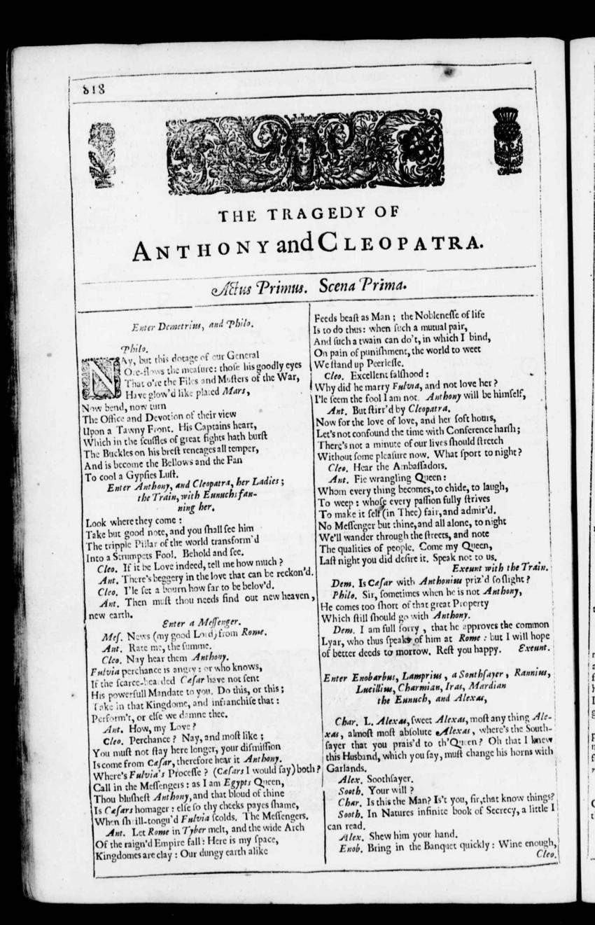 Image of Third Folio (New South Wales), page 853