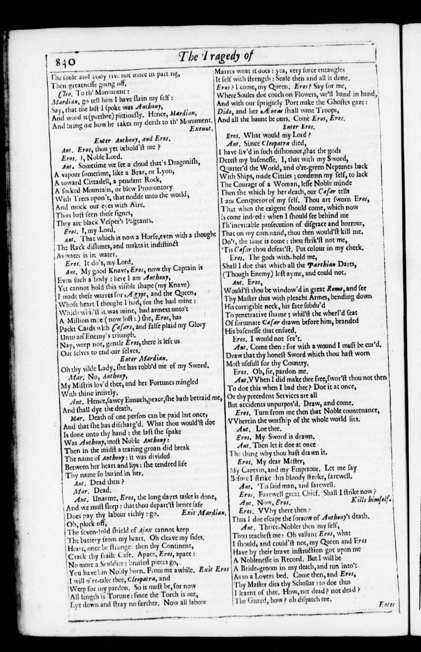 Image of Third Folio (New South Wales), page 875