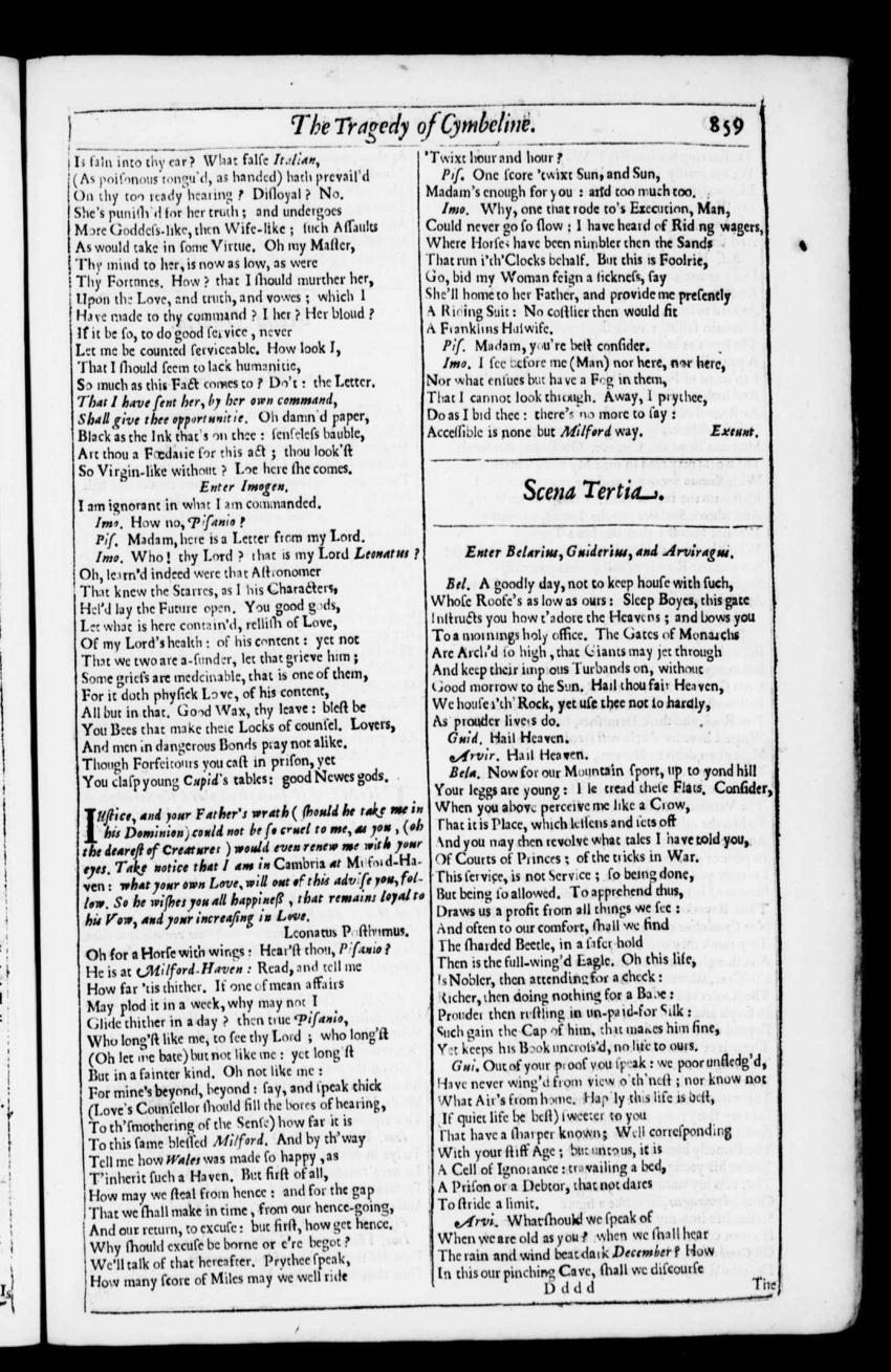 Image of Third Folio (New South Wales), page 894