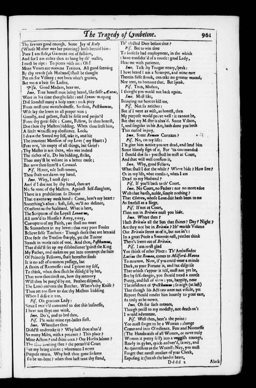 Image of Third Folio (New South Wales), page 896