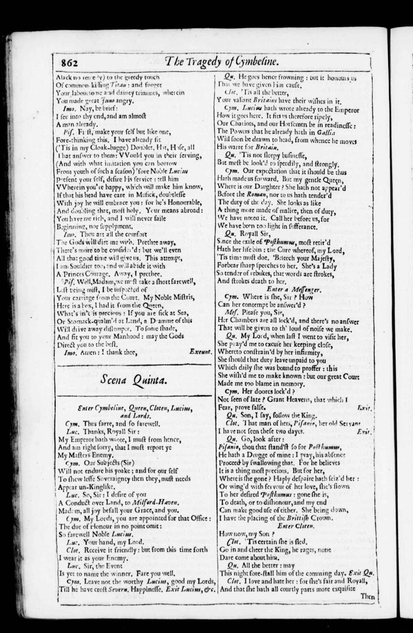 Image of Third Folio (New South Wales), page 897