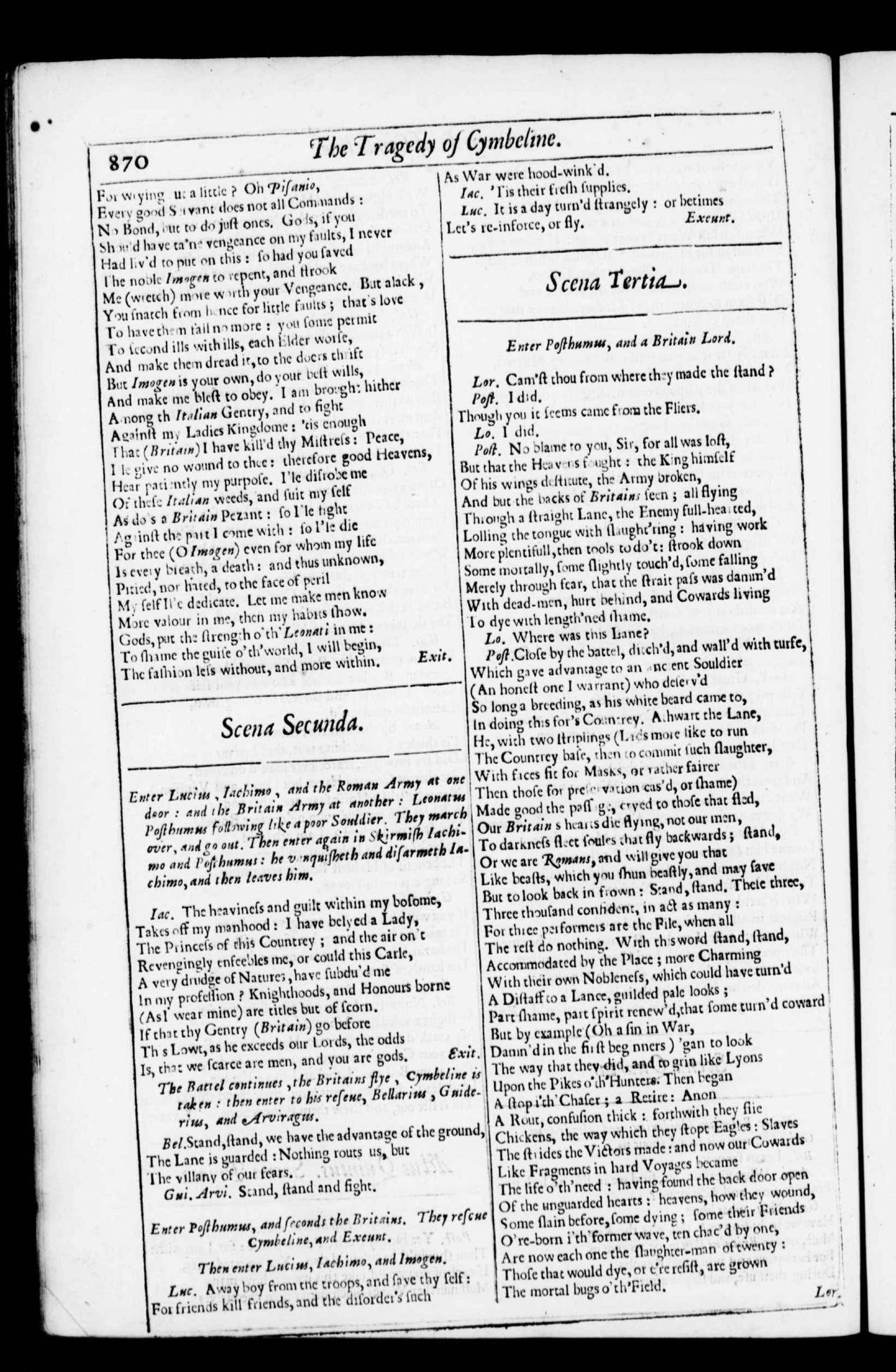 Image of Third Folio (New South Wales), page 905
