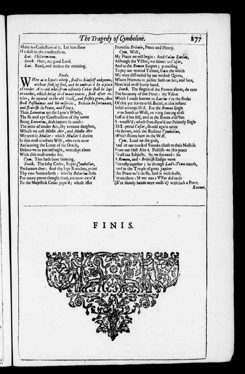 Image of Third Folio (New South Wales), page 912
