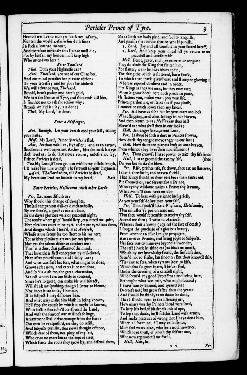Image of Third Folio (New South Wales), page 916