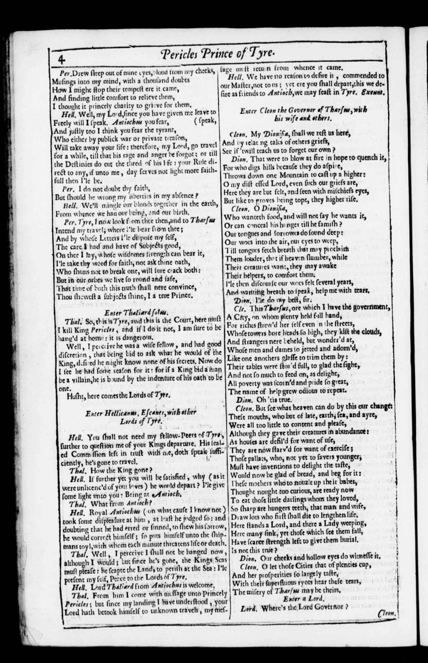 Image of Third Folio (New South Wales), page 917