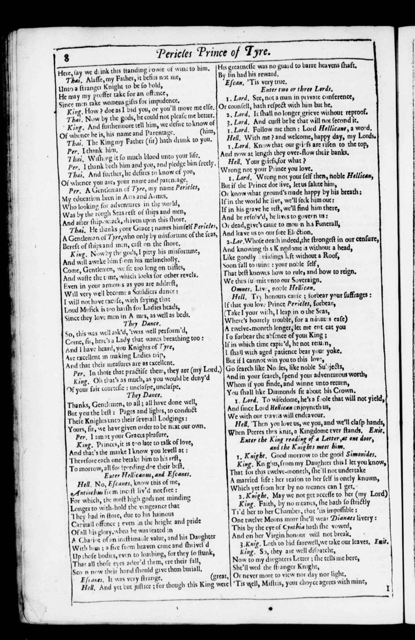 Image of Third Folio (New South Wales), page 921