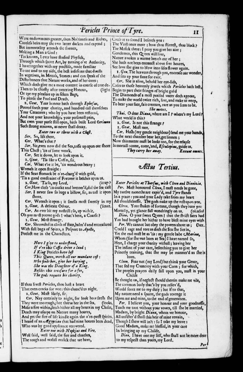 Image of Third Folio (New South Wales), page 924