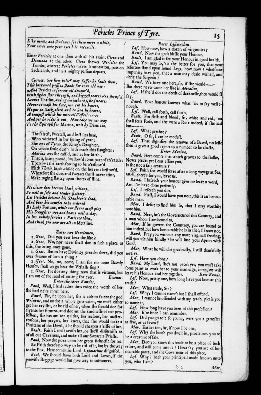 Image of Third Folio (New South Wales), page 928