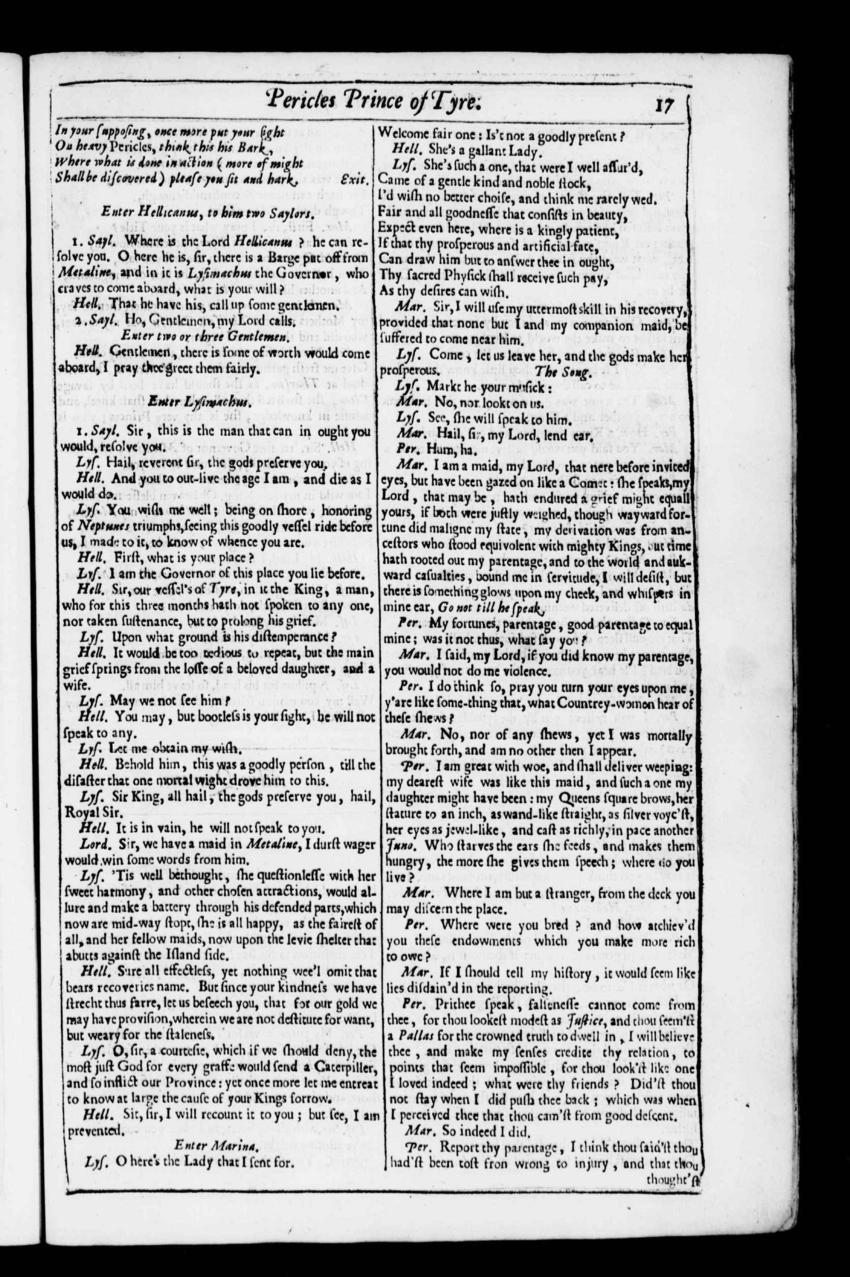 Image of Third Folio (New South Wales), page 930