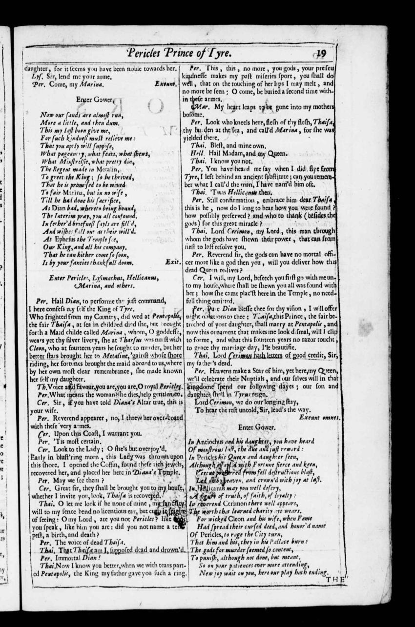 Image of Third Folio (New South Wales), page 932