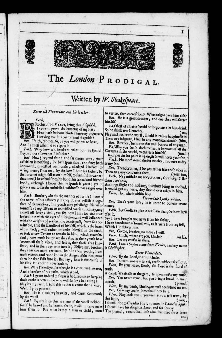 Image of Third Folio (New South Wales), page 934