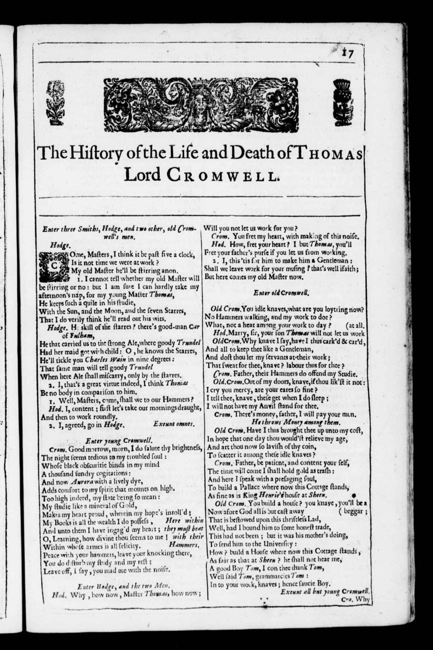 Image of Third Folio (New South Wales), page 950