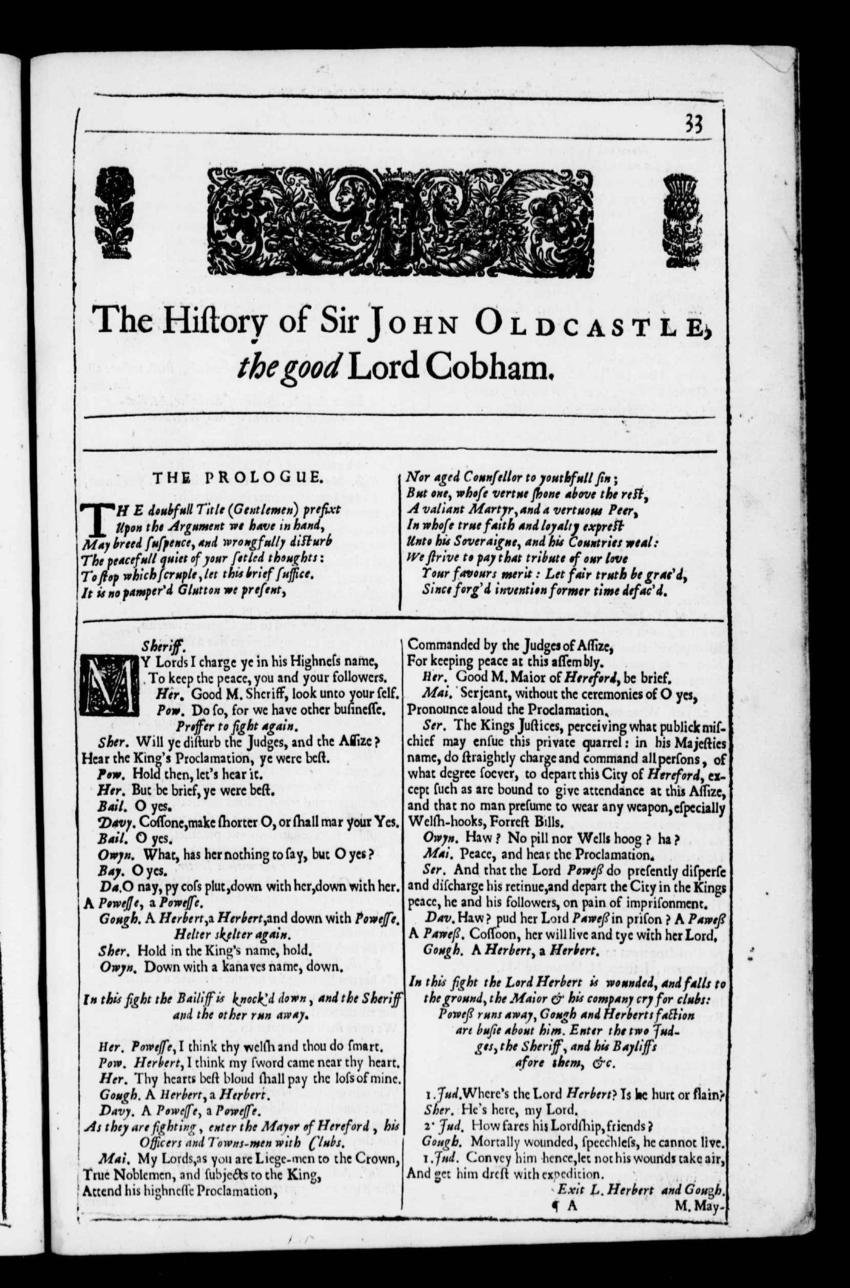 Image of Third Folio (New South Wales), page 966