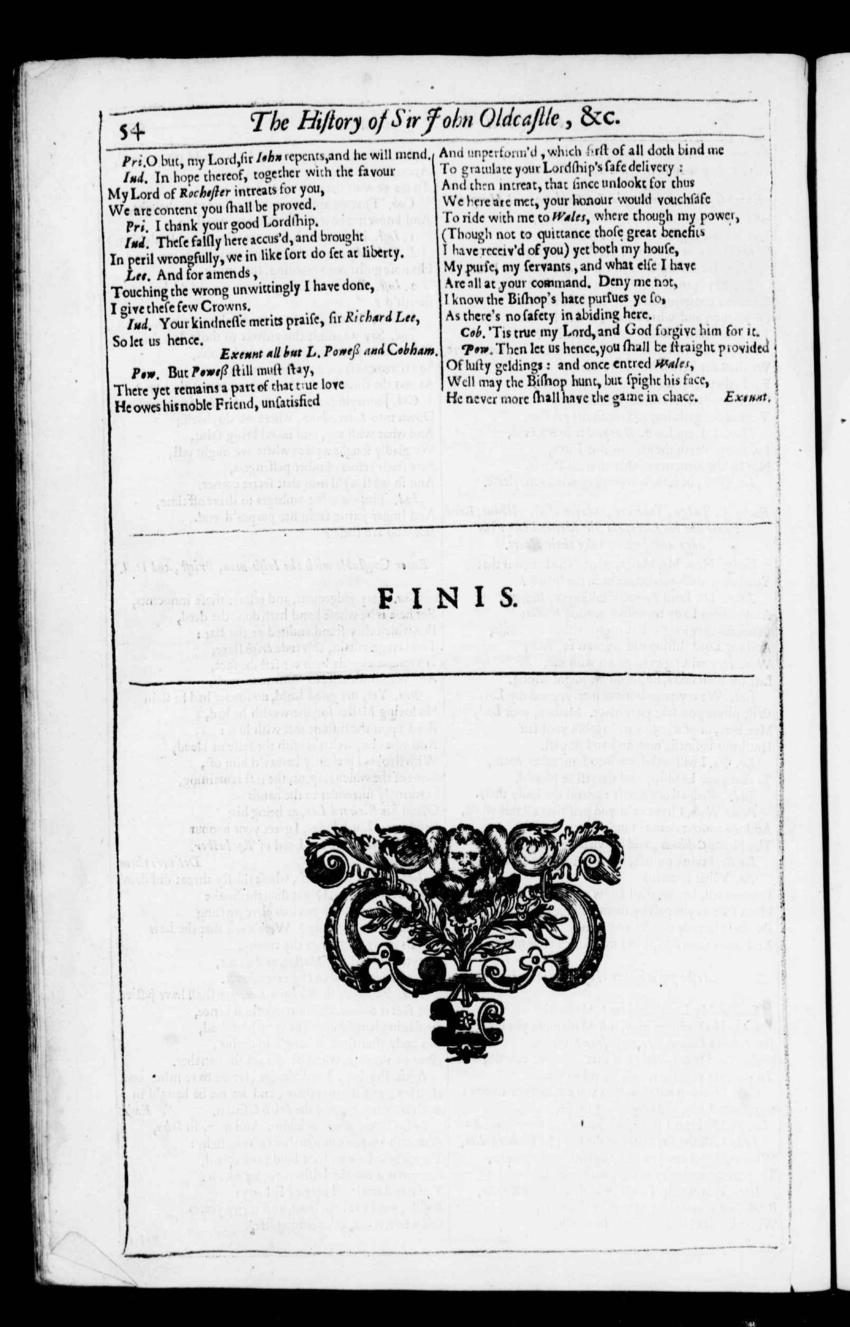 Image of Third Folio (New South Wales), page 983
