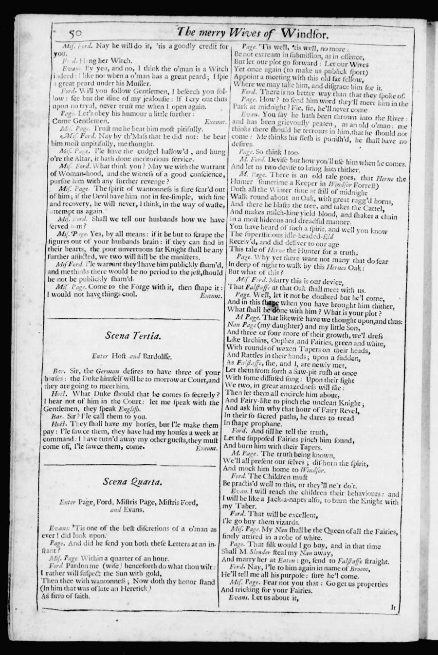 Image of Fourth Folio (New South Wales), page 59