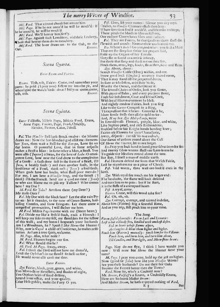 Image of Fourth Folio (New South Wales), page 62
