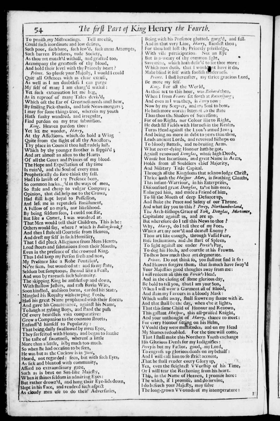 Image of Fourth Folio (New South Wales), page 335