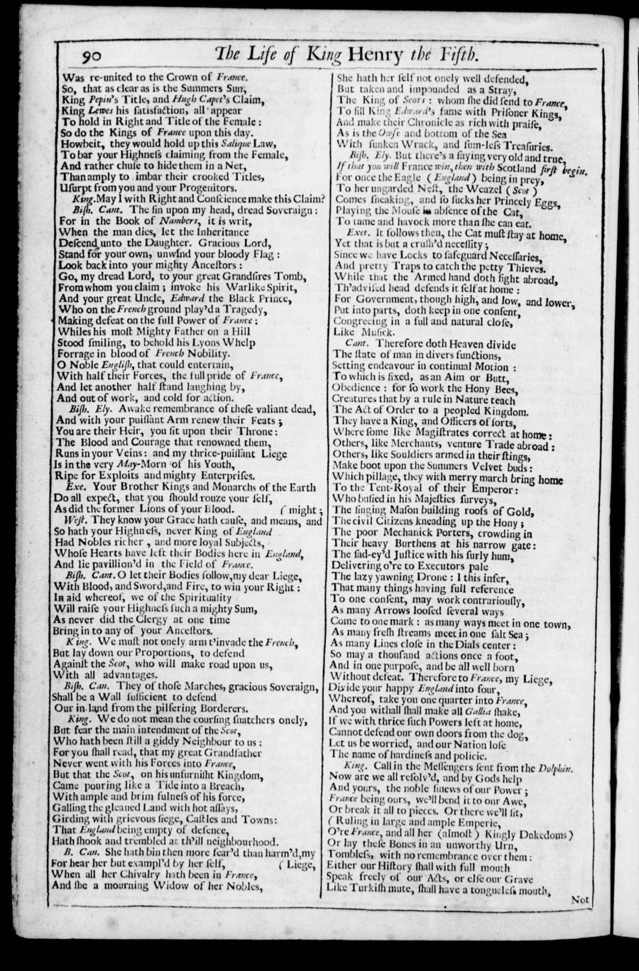 Image of Fourth Folio (New South Wales), page 371