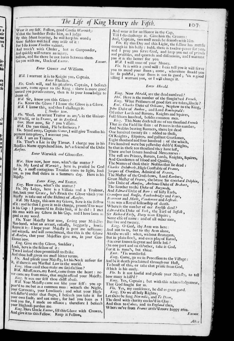 Image of Fourth Folio (New South Wales), page 388