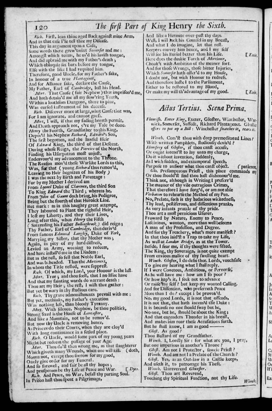 Image of Fourth Folio (New South Wales), page 401