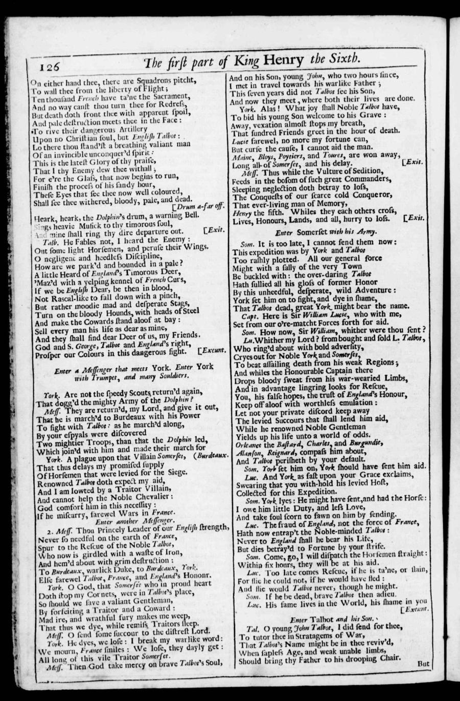 Image of Fourth Folio (New South Wales), page 407