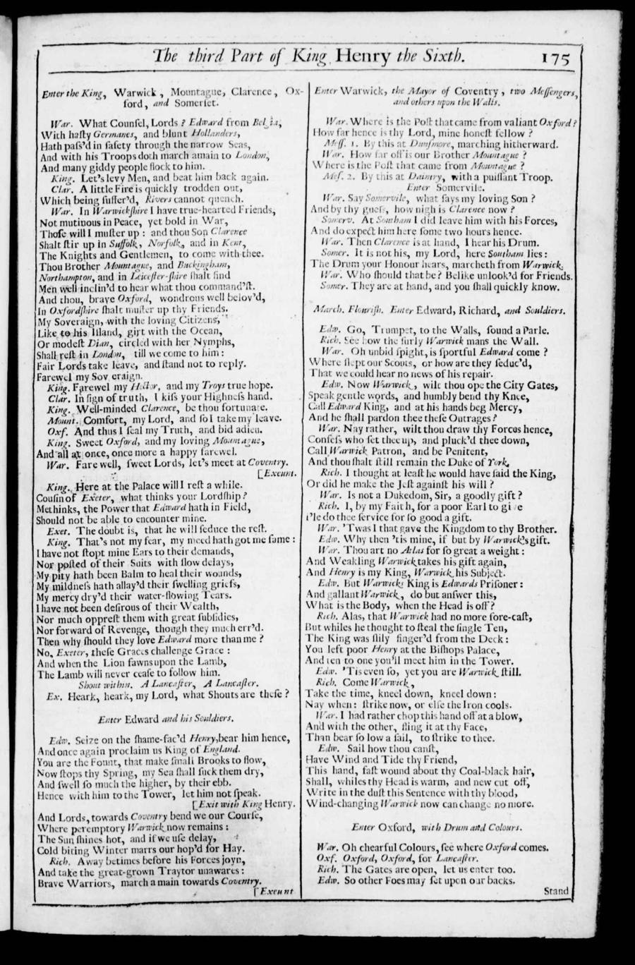 Image of Fourth Folio (New South Wales), page 456