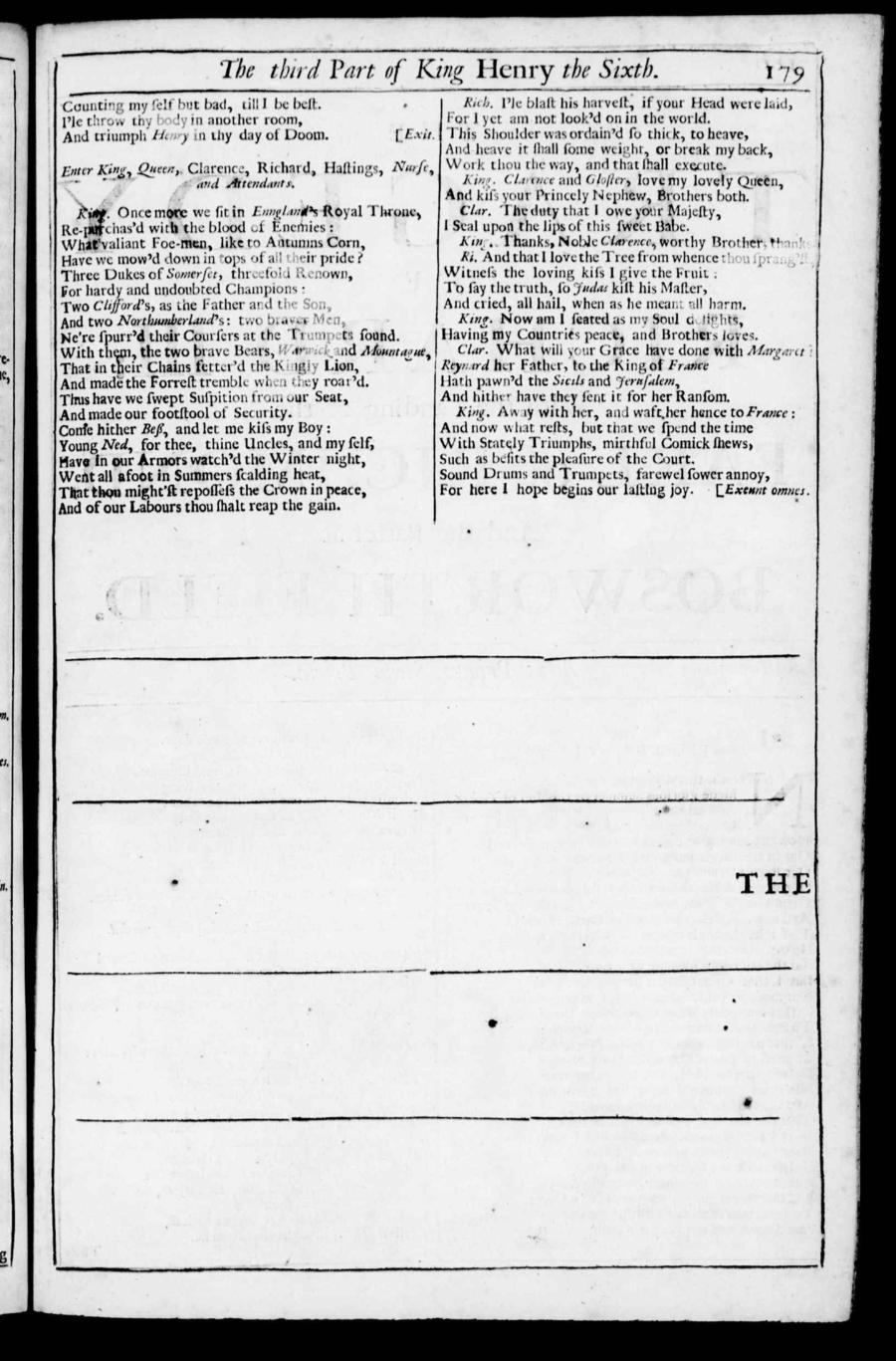 Image of page 460