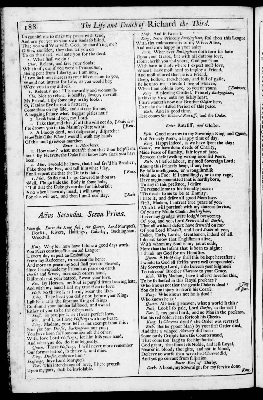 Image of Fourth Folio (New South Wales), page 469