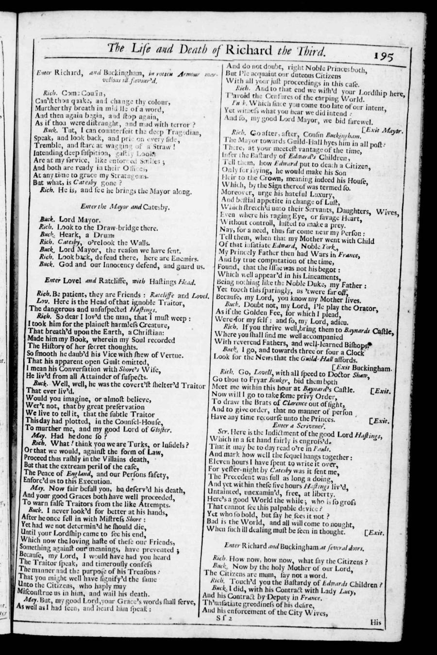 Image of Fourth Folio (New South Wales), page 476