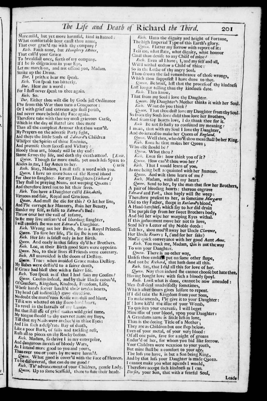Image of Fourth Folio (New South Wales), page 482