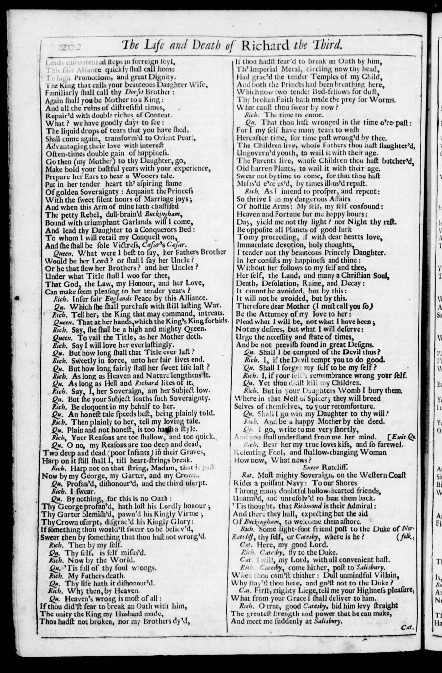 Image of Fourth Folio (New South Wales), page 483