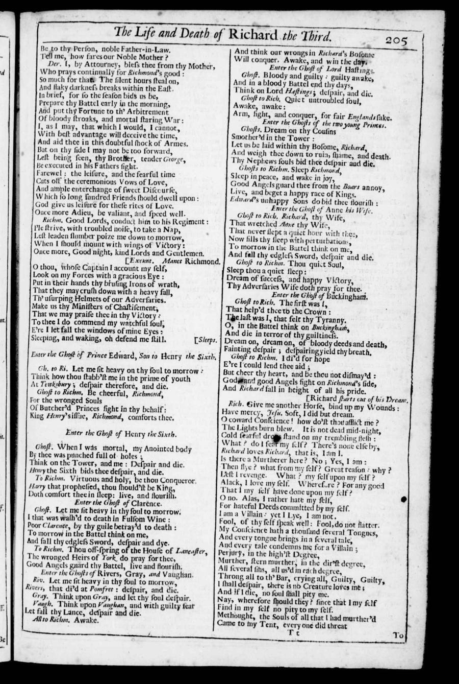 Image of Fourth Folio (New South Wales), page 486