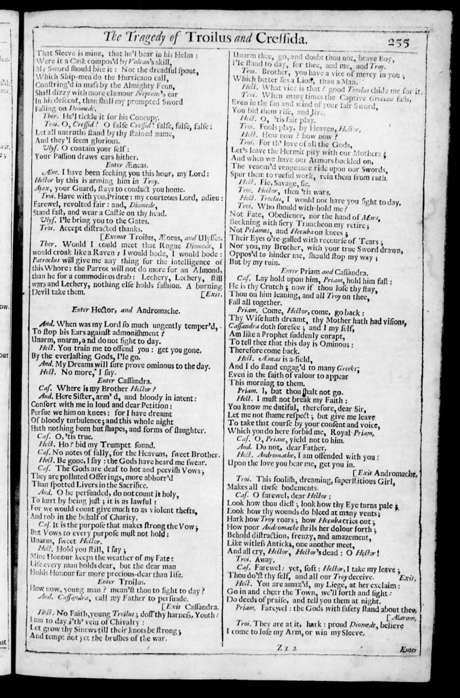 Image of Fourth Folio (New South Wales), page 536
