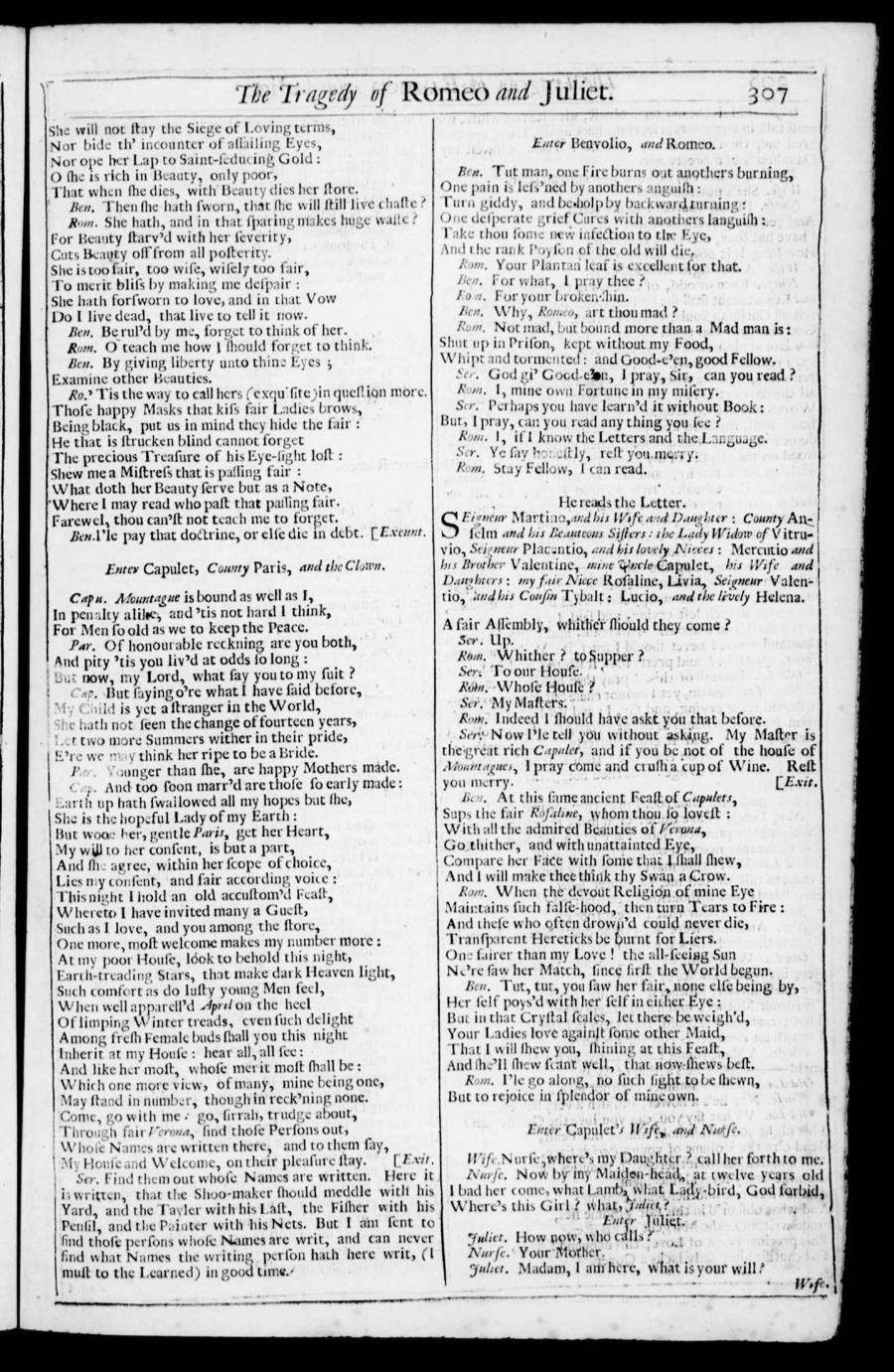 Image of Fourth Folio (New South Wales), page 584