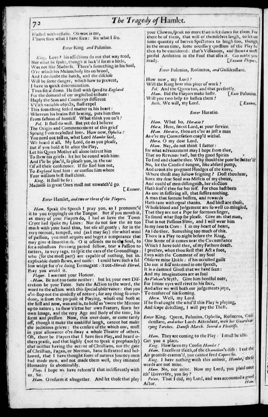 Image of Fourth Folio (New South Wales), page 677
