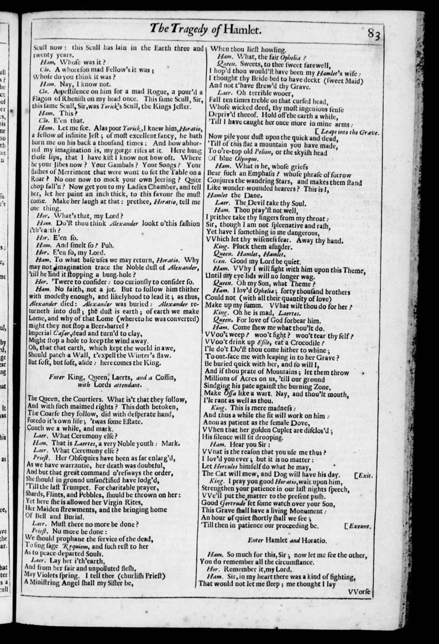 Image of Fourth Folio (New South Wales), page 688