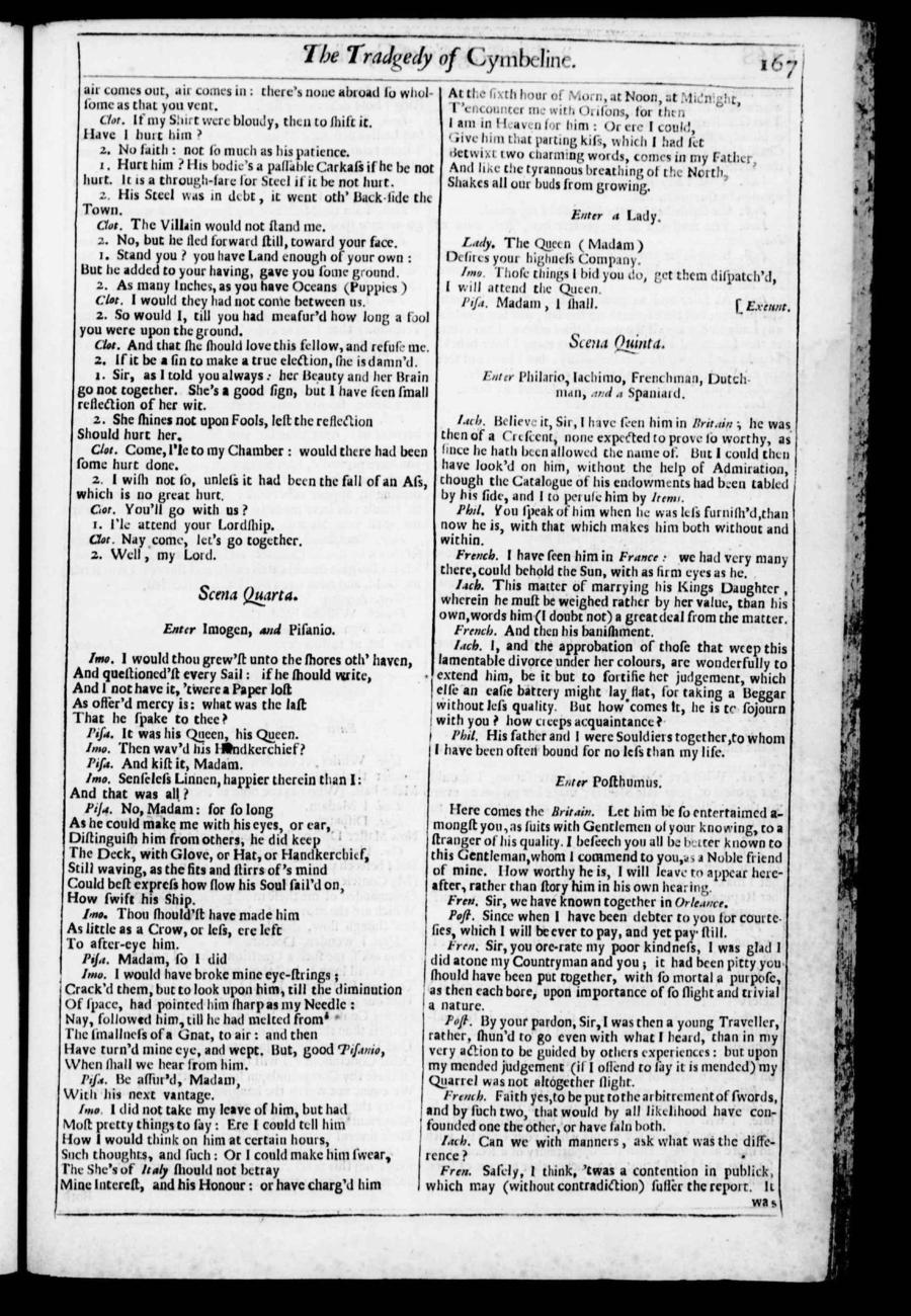 Image of Fourth Folio (New South Wales), page 772