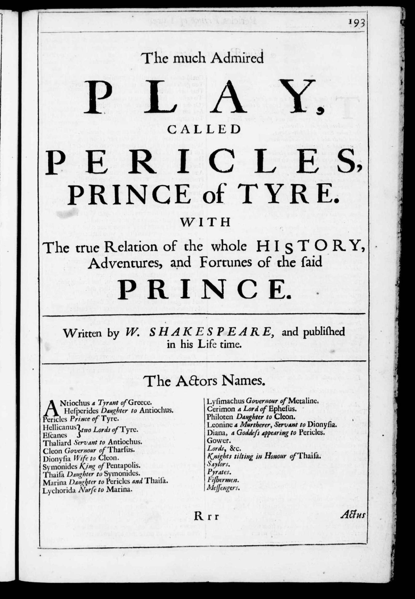 Image of page 798