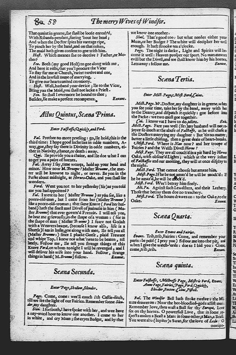 Image of Second Folio (New South Wales), page 76