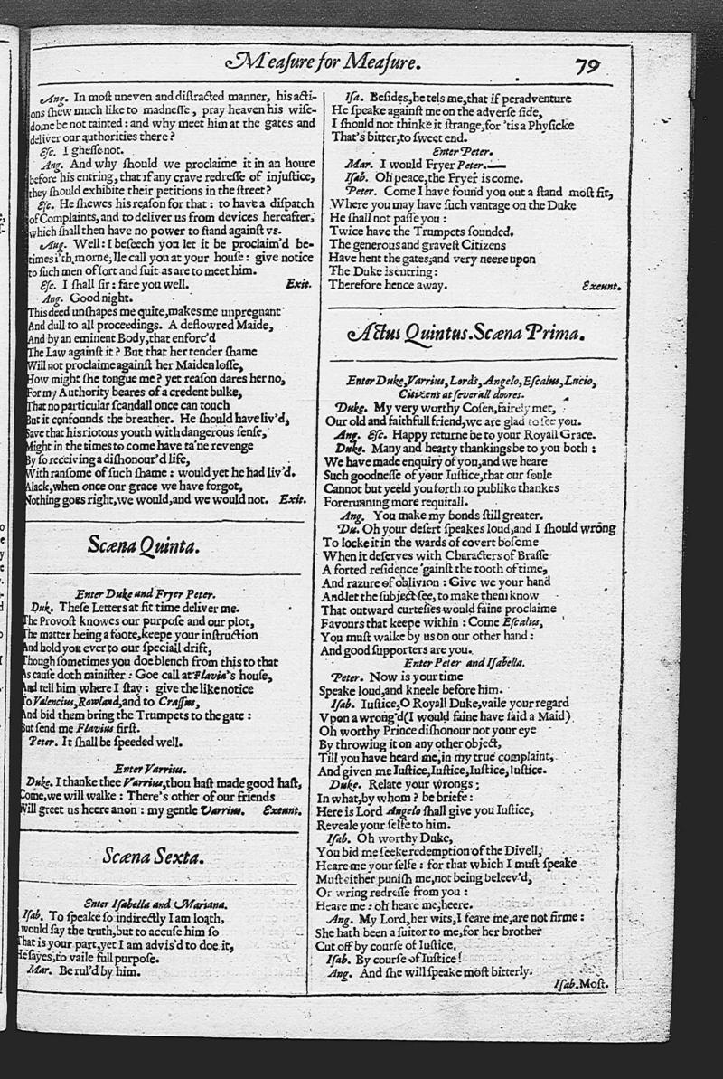 Image of Second Folio (New South Wales), page 97