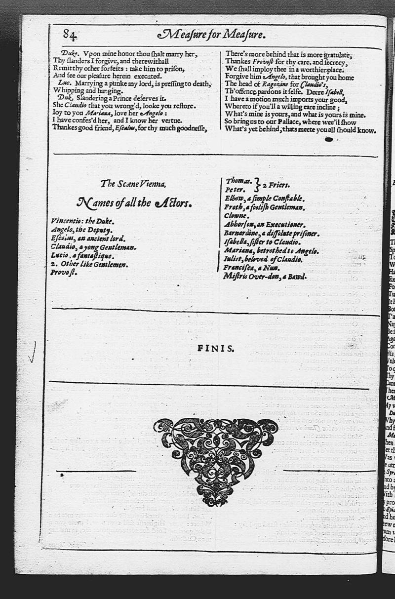 Image of Second Folio (New South Wales), page 102
