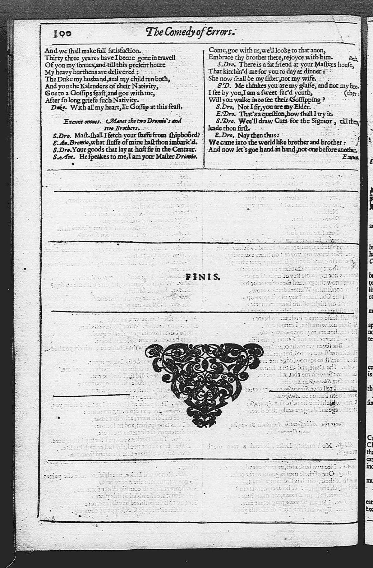Image of Second Folio (New South Wales), page 118