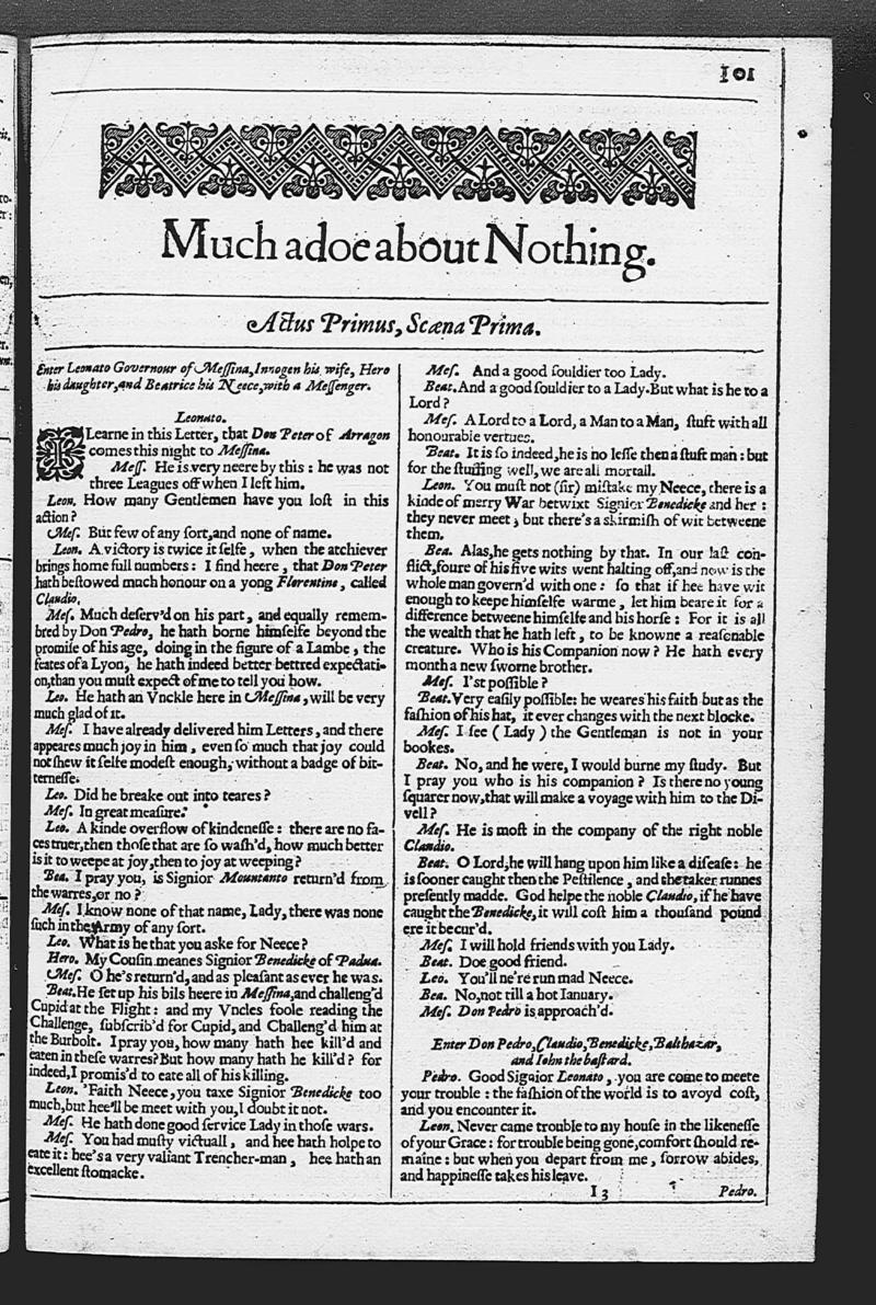 Image of Second Folio (New South Wales), page 119