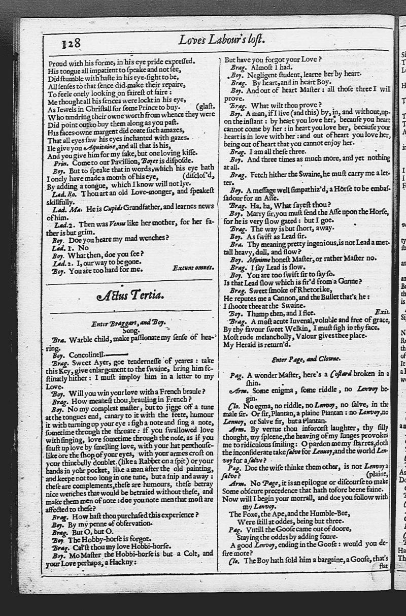 Image of Second Folio (New South Wales), page 146